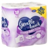 253010-Gentle-Touch-18-pk--Luxury-Toilet-Rolls1