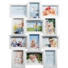 253140-Curved-12-Aperture-3D-White-Photo-Frame1