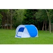 253530-3-4-Man-Pitch-Go-Tent