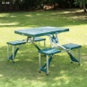331275-camping-table