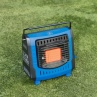 306851-portable-heater-blue