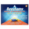 254737-beechams-max-all-in-one-8-capsules