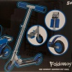 255055-Extreme-Scooter-Ultra-Blue