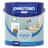 255311-Johnstones-Vinyl-Matt-Emulsion-Duck-Egg-New