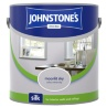 255315-Johnstones-Vinyl-Silk-Emulsion-Moonlit-Sky-2-5L