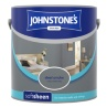 255323-Johnstones-Vinyl-Soft-Sheen-Emulsion-Steel-Smoke-2-5L