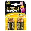255644-Duracell-AA-4-Pack-Batteries