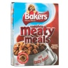 256330-Bakers-Meaty-Meals-with-Tasty-Beef-1kg