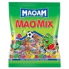 257103-Maoam-Mao-Mix-180g