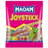 257104-Haribo-Joystixx-Bag-160g