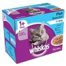 257974-Whiskas-Fish-12x100g