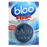 258267--BLOO-MAX-70G-BLUE