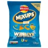 259081-walkers-mix-ups-cheese-120g