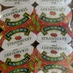 259250-Duerrs-Strawberry-Jam-16-Portion-320g-2