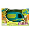 259471-Scooby-Doo-Mystery-Machine-3