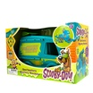 259471-Scooby-Doo-Mystery-Machine