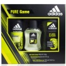 260653-Adidas-Pure-Game-3PC-Set