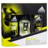 260653-Adidas-Pure-Game-3pc-Set-21