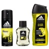 260653-Adidas-Pure-Game-3pc-Set1