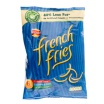261443-Walkers-French-Fries-6-Variety