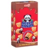 263203-Hello-Panda-Chocolate-Biscuits-25g1