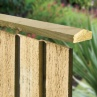 265501-Feather-Edge-Caping-Rail-6ft