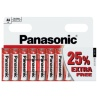 266959-panasonic-aa-10pk-batteries.jpg