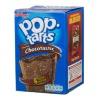 267239-Kelloggs-Pop-Tarts-Chocotastic-8-pack