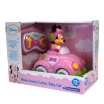 268402-Minnie-Remote-Control-Baby-Car