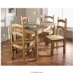 268426-Rio-5-Piece-Dining-Set