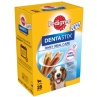 269332-pedigree-dentastix-daily-dental-chews-medium-dog-28pk