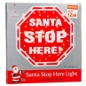 270605-Santa-Stop-Here-Sign-clear-1