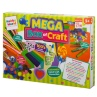 271317-Hobby-World-Mega-Box-of-Craft