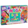 271317-Mega-Craft-Box