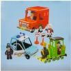 271613-Postman-Pat-Friction-Action-3-Vehicle-Playset-2