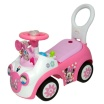 272512-Minnie-Mouse-Bow-tique-Ride-On-2