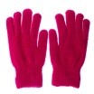 272688-HEATsaver-Ladies-Thermal-Insulated-Gloves-pink-2