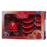 272731-15pc-Love-Hearts-Tin-Tea-Set