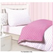 273020-Mini-Hearts-Single-Fitted-Sheet-White-on-Pink