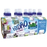 273881-fruit-shoot-hydro-blackcurrant-8x200ml