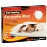 273917-Self-Heating-Snuggle-Rug1