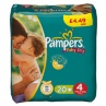 274198-Pampers-Nappies-Maxi-201