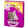 274553-Whiskas-with-Chicken-825g1