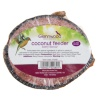 275208-Half-Coconut-Feeder-with-Berry-Flavour1