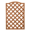 331178-Framed-Diamond-Trellis-2