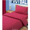 276616-276617-Football-Sheet-Set-41