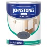 276822-Johnstones-One-Coat-Satinwood-Urban-Sky-750ml-Paint