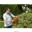 277290-Black-and-Decker-Hedge-Trimmer-3