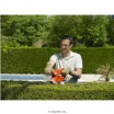277290-Black-and-Decker-Hedge-Trimmer-4