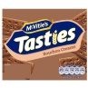 277494-MCVITIES-TASTIE-300G-BOURBON-CREAMS-21